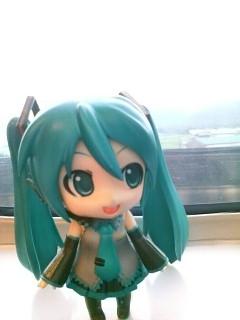 新幹線いま。