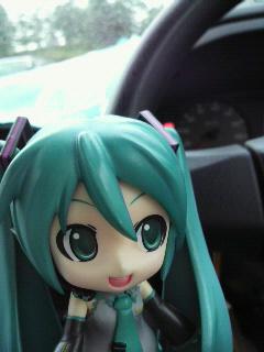 菅生は今日も雨。