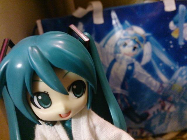 羽田に行きましたのは。